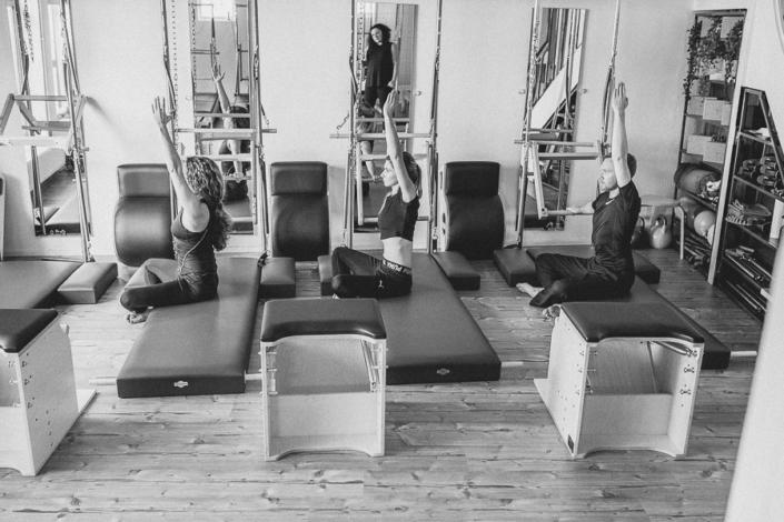 Pilates_Yoga_Pur_Training_Göttingen_Personal_Training
