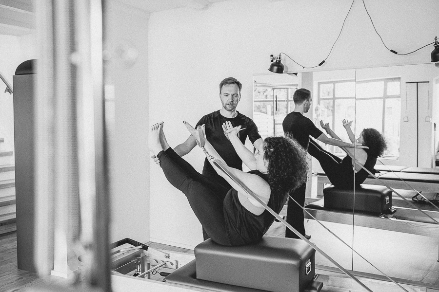 Pilates_Yoga_Pur_Training_Göttingen_Personal_Training